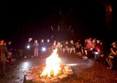 11th October Camp 8 (1)