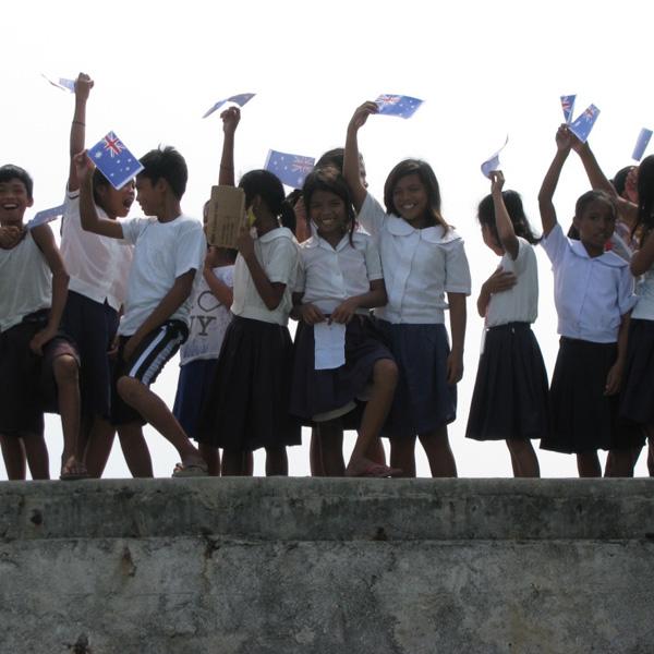 boneo-primary-school-community-sisiter-school2