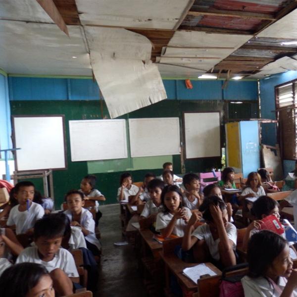 boneo-primary-school-community-sisiter-school3