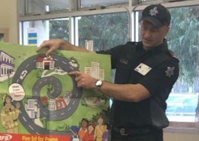 image-police-visit2